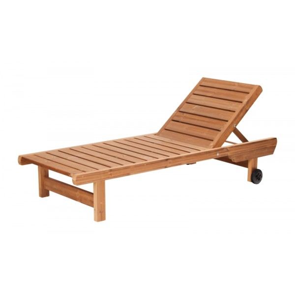 Wooden Garden Furniture Prowood Of Thermowood Lawn Chair