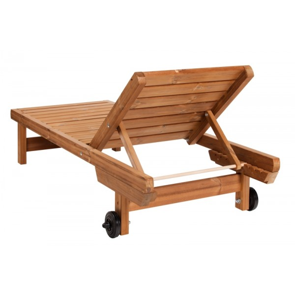 Outdoor Patio Furniture Under 200: Wooden Garden Furniture PROWOOD Of THERMOWOOD