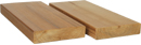 WOODEN GARDEN FURNITURE PROWOOD – profile SHP 26 x 117 mm